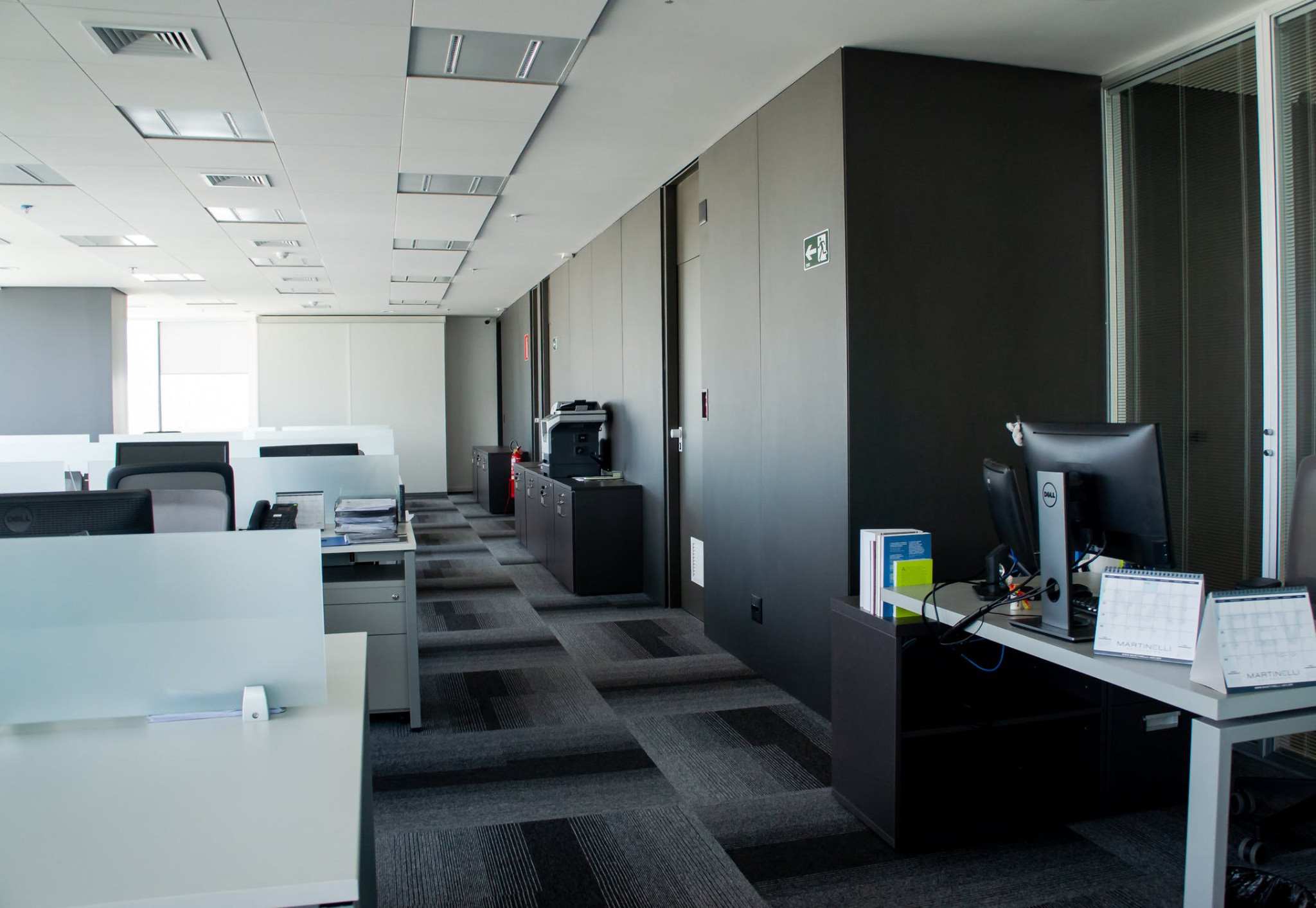 office-building-cleaning
