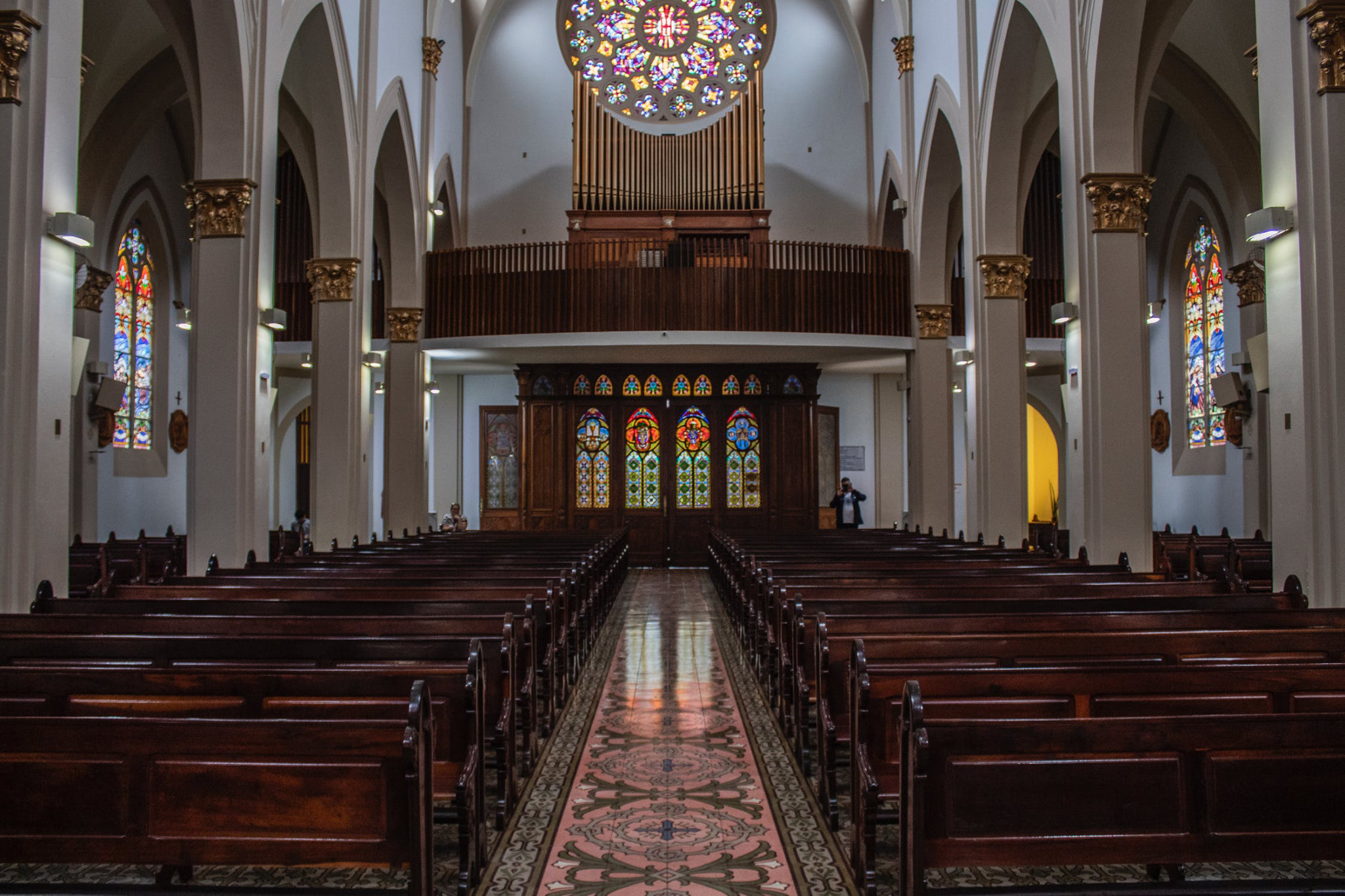 religious-building-cleaning