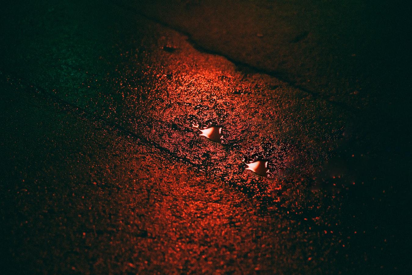 blood-spillsjpg